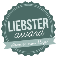 liebster-award[2]
